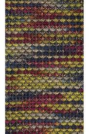 Tularosa Size Chart Sweaters Knits Womens Tularosa Clementine Cardigan Plum Multi Domoresale
