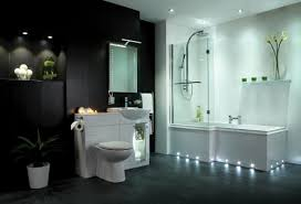led bathroom lights. Endearing LED Bathroom Lights Sensio Expands Solid State Lighting Products With Led