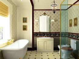 traditional bathroom designs 2012. Traditional Bathroom Designs 2012 Design Image Of Beautiful D