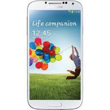 Samsung Galaxy S4 GT-I9506 ...