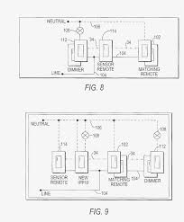 four way dimmer switch wiring diagram hbphelp me with techrush me Easy 4-Way Switch Diagram four way dimmer switch wiring diagram hbphelp me with
