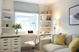 home office diy ideas. Home Office Organization Ideas Diy Decorating Decor