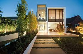 modern architecture. 31789085972 Amazing Examples Of Modern Architecture In Australia - 26 Buildings