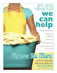 Flyer Ideas For Cleaning Services 15 Cool Cleaning Service Flyers