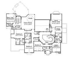bothwell estate floor plans luxury floor plans Irish House Plans bothwell bothwell house plan second floor archival designs irish house plans designs