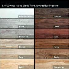 Wood Furniture Stain Color Chart Wood Furniture Colors Chart Satanist Club