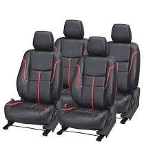 pegasus premium elite i20 car seat cover