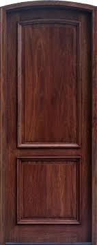 wooden door frame wooden door frame ark encounter