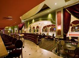dinner movie rosemont il. bogart\u0027s bar \u0026 grill, which is located within the muvico rosemont 18 movie complex, offers an old dinner il v