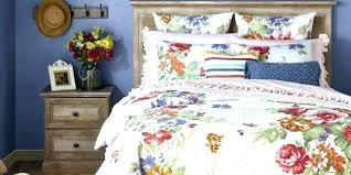 modern bedding sets queen comforter blue and brown set c places to beds best mattresses