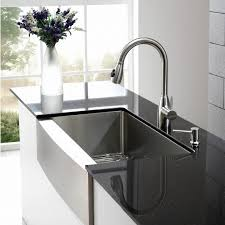 um size of kitchen sink a front stainless steel sink 27 inch a front sink