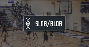 Basketball Plus Minus Chart Dna Of A Stat Hudl Blog
