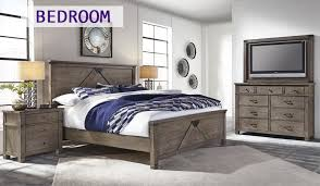bedrooms furniture stores. Unique Bedrooms Bedroom Furniture Inside Bedrooms Stores