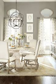 full size of best rug size ideas on placement area dining room cool more relaxing with