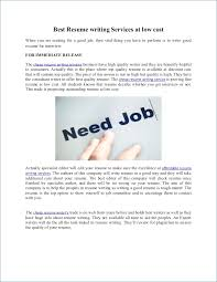 Professional Resume Writers Nyc Ceciliaekici Com