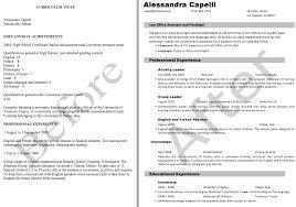 Translator Resume Sample Resume Sample In English Translator Resume Ixiplay Free Resume 20