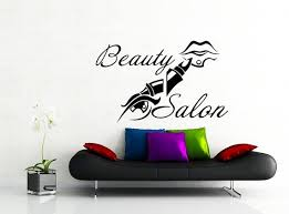 Small Picture 75 best Beauty Salon Decals images on Pinterest Beauty salons