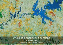 Resultado de imagen para uruguay ley de riesgo a,alteración del suelo