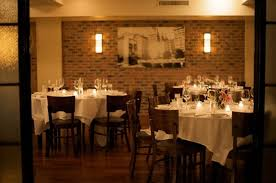 chicago restaurants with private dining rooms. Private Dining Room Interior Design Of The Gage Restaurant, Chicago Restaurants With Rooms S