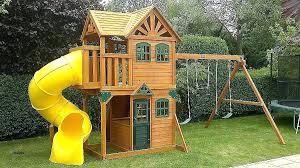 diy playhouse ideas playhouse plans kids club house plans unique playhouse plans free architecture outdoor playhouses