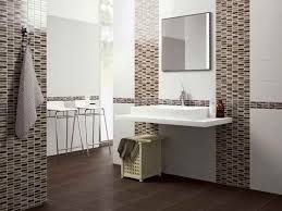 interior lovely bathroom mosaic tiles ideas kezcreative pertaining to bathroom mosaic tile ideas plan from