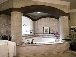 new york bathroom design. Home Design New York Bathroom Bathtubs Remodel Style Extra Toddler Bathtub With Chic Bedroom Designnew 100