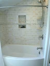 one piece bathtub surround home depot bathtub surround bathroom bathtub bathtub surround installing 3 piece bathtub surround