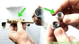 bathroom tub faucet replacement excellent design bathtub faucet replacement parts cool bath tub spout cost delta
