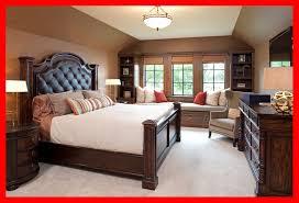 bedroom furniture designs. Delighful Bedroom Modern 23 Dark Bedroom Furniture Designs Design Master  Hd Images With