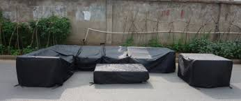 outdoor sofa cover. April, 2017 Archive: Sofa Covers And Throws Ideas[.] Futon For Outdoor Waterproof Cover