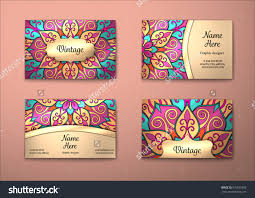 Best 25 Oriental design ideas on Pinterest
