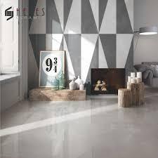Light Grey Floor Tiles Luxury Light Grey Marble Look Ceramic Floor Tiles Made In China Bvlgari Buy Marble Floor Tiles Ceramic Floor Tiles Marble Product On Alibaba Com