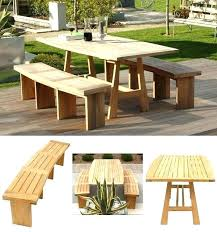 japanese garden furniture. Japanese Patio Furniture Stunning Oriental Outdoor Ideas A Pool Decoration Pier Modest Garden E