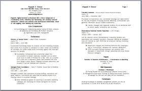 Event Coordinator Resumes Planner Resume Besikeighty24co 6