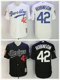 Jersey La 42 Dodgers Dodgers La bfcfddaeaccfe 2019 Preseason Predictions And Preview