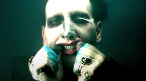 Marilyn Manson und sein Anwalt schockieren mit dieser Behauptung