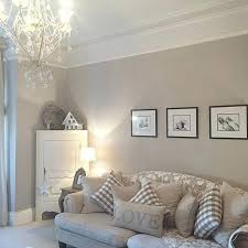 beige living room walls neutral beige and white cottage living room home design ideas and inspiration