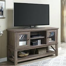 tv stands with glass doors stand with glass doors small stand with glass doors fantastic luxury tv stands with glass doors