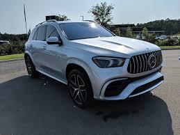 Dzięki nim śmiało możesz stawiać czoła każdej przygodzie, świetnie nadają się też na co dzień. New 2021 Mercedes Benz Gle Amg Gle 63 S Suv Suv In Irondale M208880 Mercedes Benz Of Birmingham