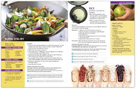 cookbook pages cookbook pages cookbook pages cookbook pages