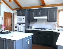 diy cabinet refinish how refinish kitchen cabinets painted kitchen cabinets refacing kitchen cabinet doors diy cabinet diy cabinet refinish