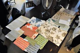 Fabric Talk with Jane Shelton including her start | Hadley Court