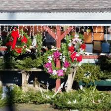 garden center nj. Photo Of Skie\u0027s Garden Center - Paramus, NJ, United States Nj E