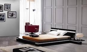 Bedroom Contemporary Platform Bed Sets Affordable Queen Size Bedroom Adorable Discount Contemporary Bedroom Furniture