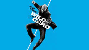 Wild Card 2015 fuld film online streaming dansk | Movie123 Engang var Nick  Wild konge af kasinoerne i Las Vegas! Men den … | Wild card, Full movies, Joker  wild card