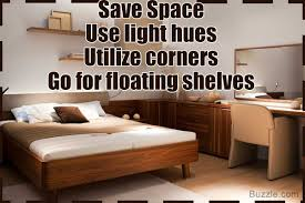 small bedroom furniture arrangement ideas. Outstanding Furniture Arrangement For Small Bedroom And Amazingly Charming Ideas Images Decorating R