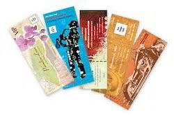Event Ticket Printing In Lower Parel Mumbai Id 3994995748
