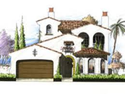 French Colonial Style House Spanish Colonial Style House Plans    French Colonial Style House Spanish Colonial Style House Plans
