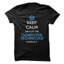 images about computer t shirts hoodies computer t shirts 1000 images about computer t shirts hoodies computer t shirts tees on keep calm control alt delete and steve jobs