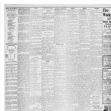 Nassau County review. (Freeport, N.Y.) 1898-1921, November 02 ...